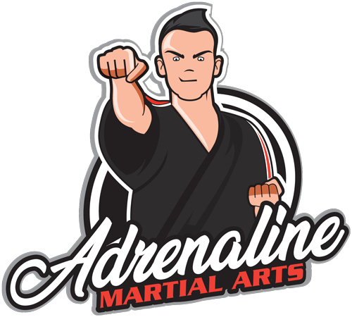 Adrenaline Martial Arts - Adult's Martial Arts