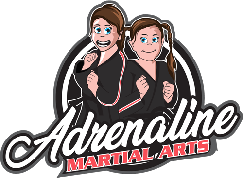 Adrenaline Martial Arts - Children's Karate